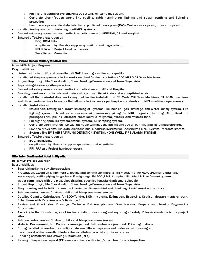 Sample Childcare Resume Westside Nannies Los Angeles Arun Das Latest Resume