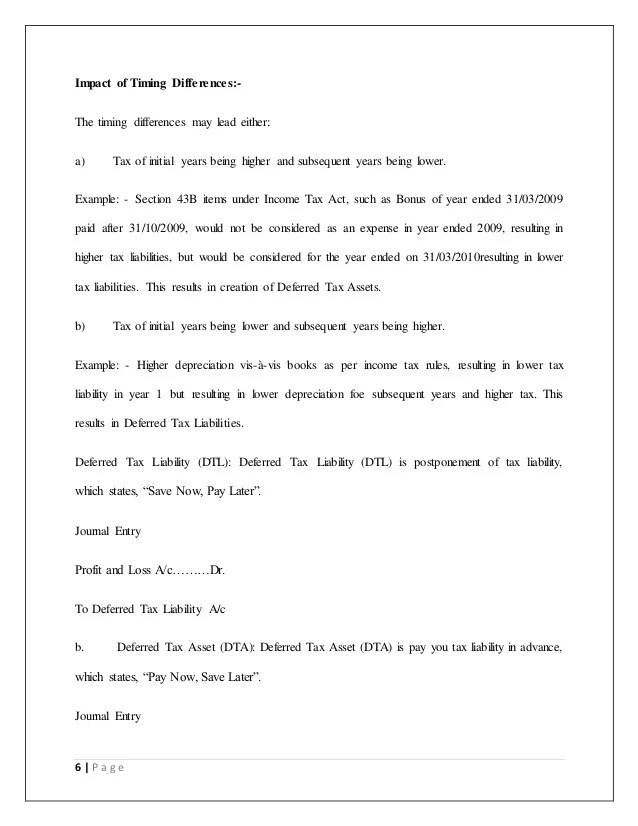 thank you letter after face to face interview - Alan - resume thank you letter example