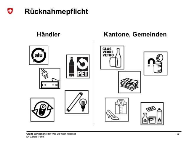 xantrex ags wiring diagram