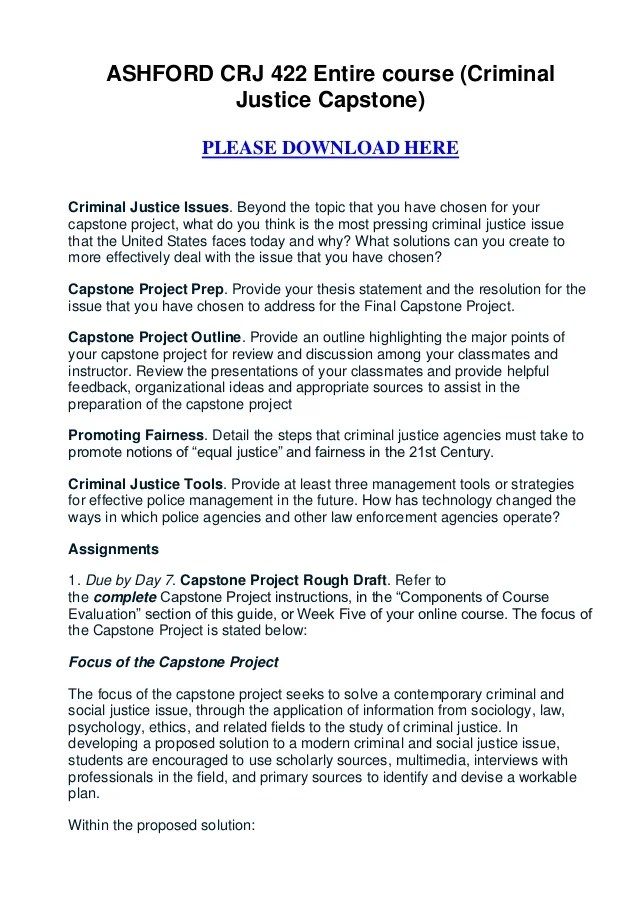 High School Personal Statement Essay Examples Resume Examples Proposal Essay Topic List Thesis Topic Proposal Sample Of  Mba Thesis College Essay Writing Sample High School Essay also Global Warming Essay In English Sample English Placement Test Essay Medical Malpractice Essay Kids  What Is The Thesis Of A Research Essay