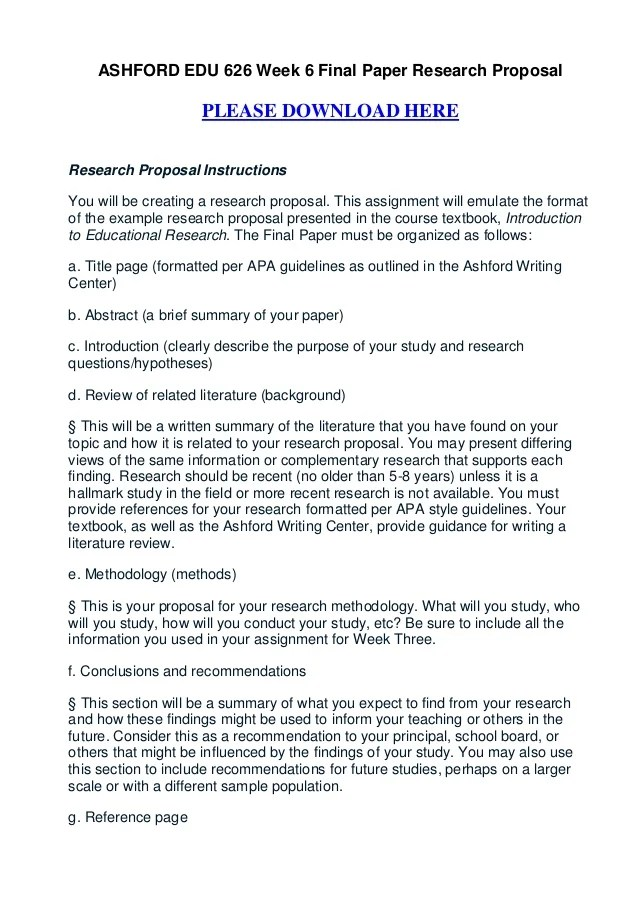 admission graduate school resume about college essays examples of essay apa format essays purdue owl apa style sample papers th and th design synthesis