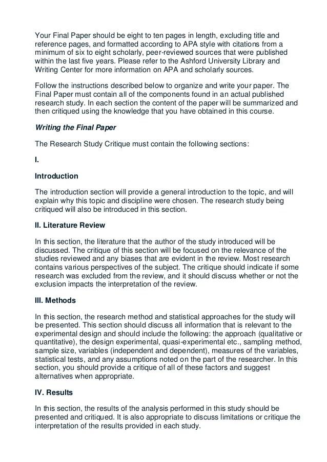 english literature dissertation examples