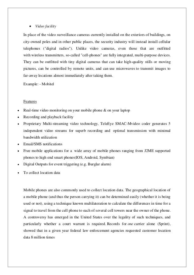 sample resume for server monitoring resume ixiplay free resume