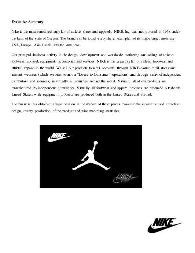 Voicethread Conversations In The Cloud Assignment On Marketing Plan Of Nike Shoes