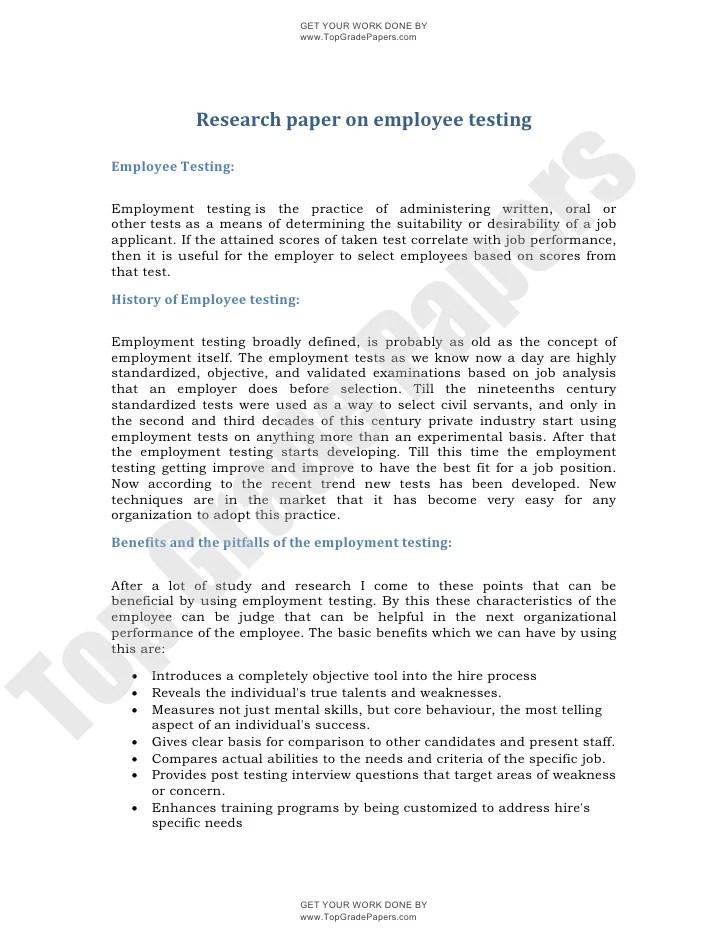 Curriculum vitae cualidades personales image 5