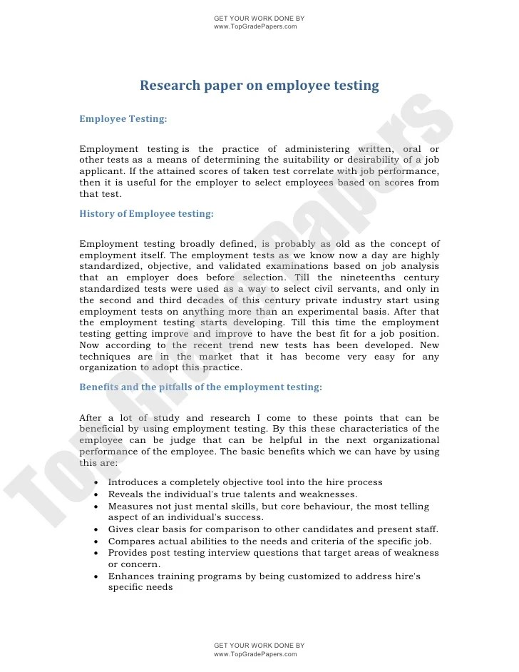 Curriculum vitae examples business picture 4