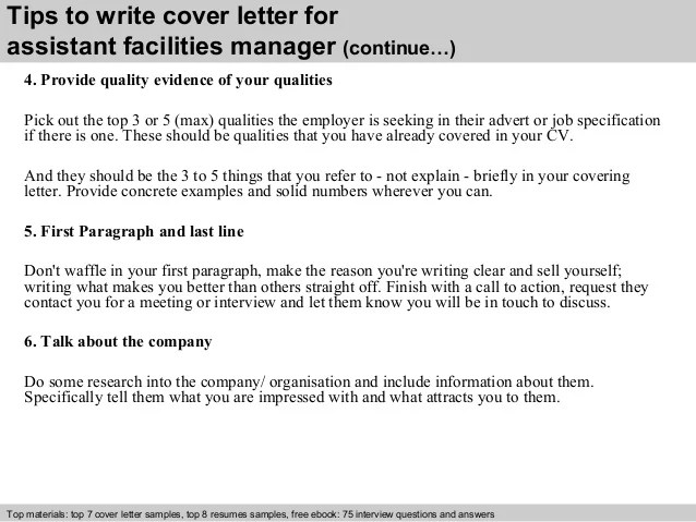 How To Write The First Paragraph Of Your Cover Letter   Sample ...