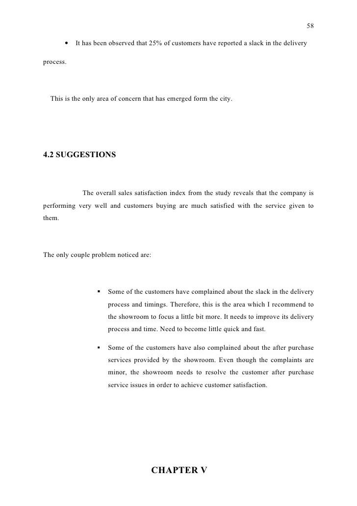 satisfaction of note form - Mersnproforum
