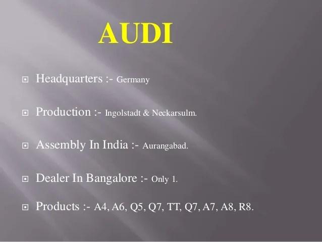 2560_3000 2012 Audi Q5