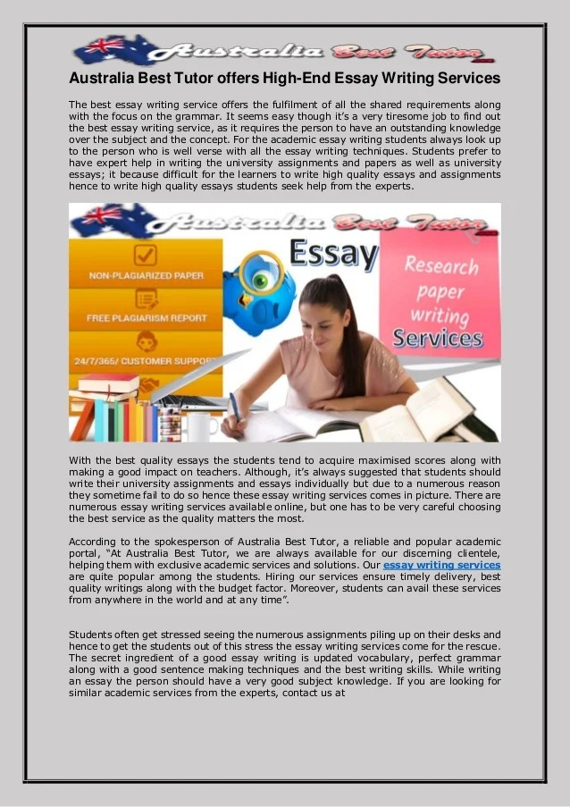 scribd english essays Free english teacher papers, essays, and research papers.