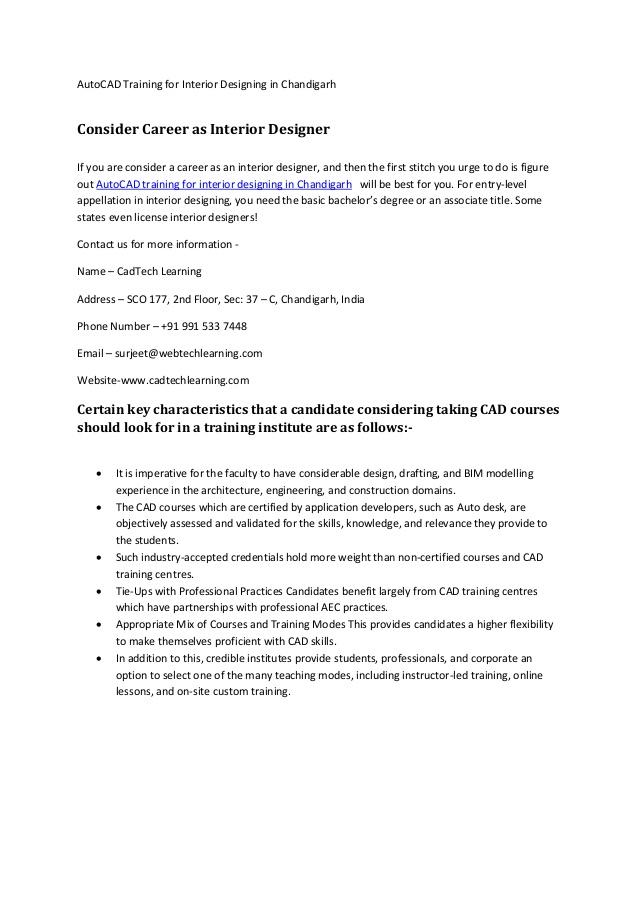 resume for automotive technician