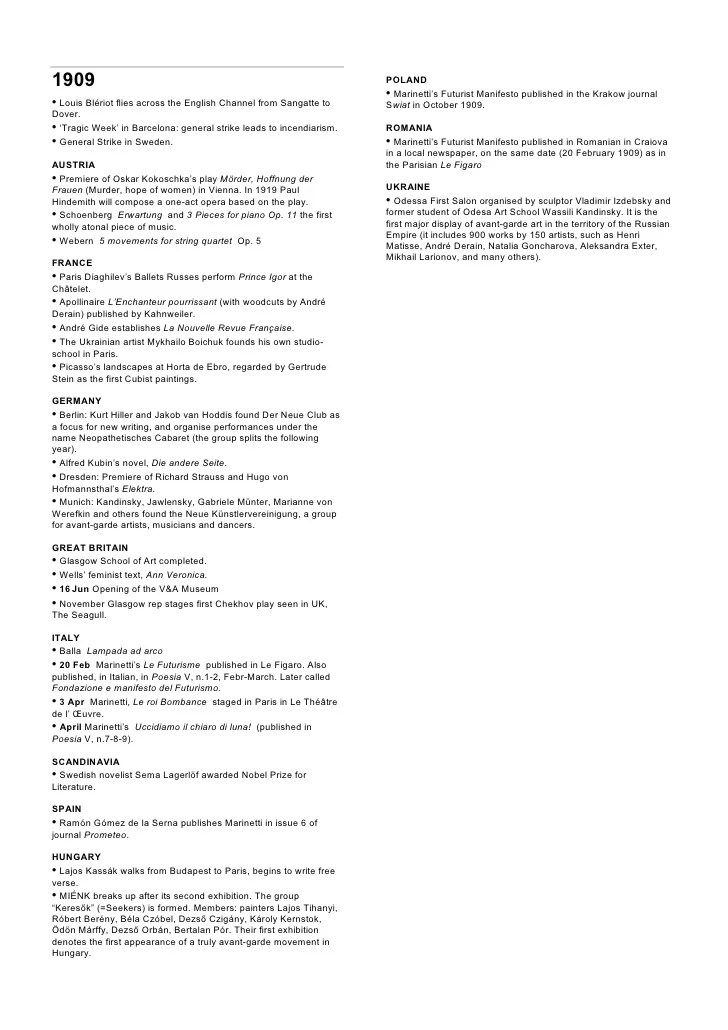 Beautiful Private Chauffeur Sample Resume Mold - Example Resume - chauffeur resume