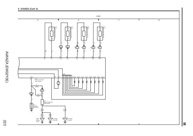fender p j b wiring diagram