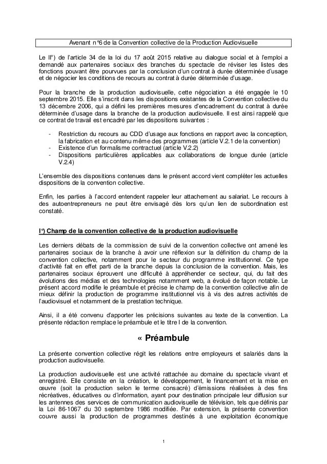exemple de cv pour machiniste