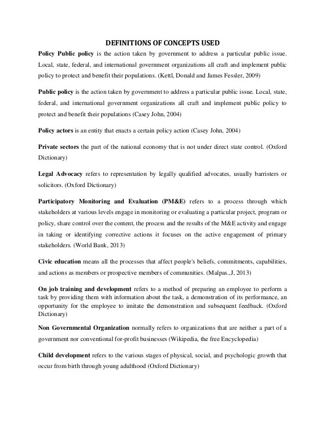 Policy Proposal Template Best 25+ Sample Proposal Letter Ideas On - policy proposal template