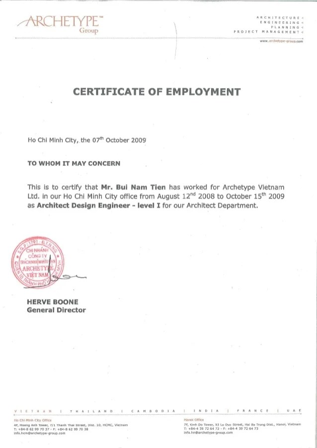 """Resume Writing Exercises And Worksheets A Search Results For """"certificate Of Employment"""" – Calendar 2015"""