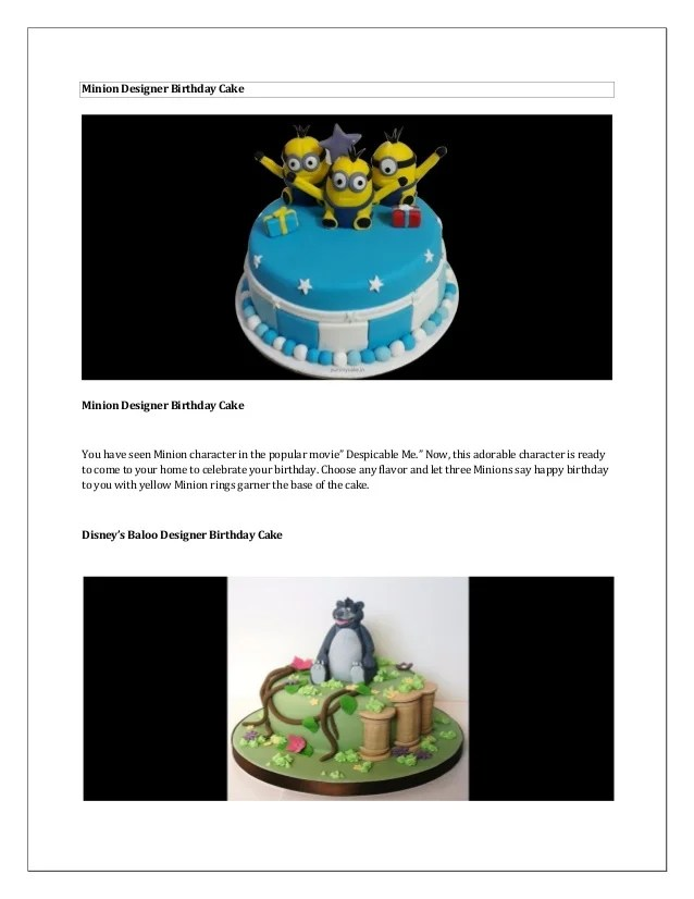 Celebrate Michelangelo's birthday actions and ideas