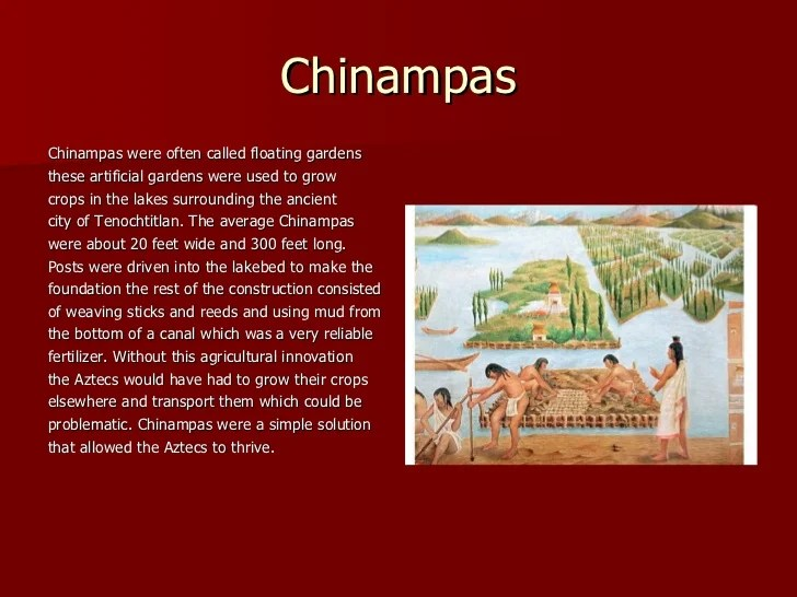 How To Make A Mayan Calendar How Does The Mayan Calendar Work Time And Date Aztec And Mayan Technological Innovations