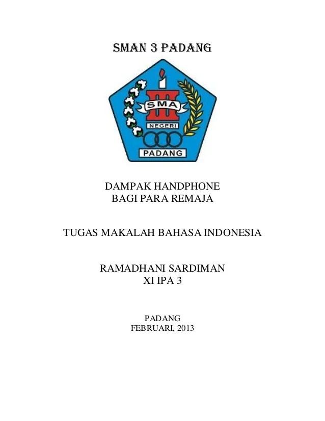 Makalah Manajemen Struktur Pendidikan Makalah Manajemen Lembaga Dan Organisasi Pendidikan Indonesia Makalah Tentang Dampak Handphone Bagi Para Remaja Cov