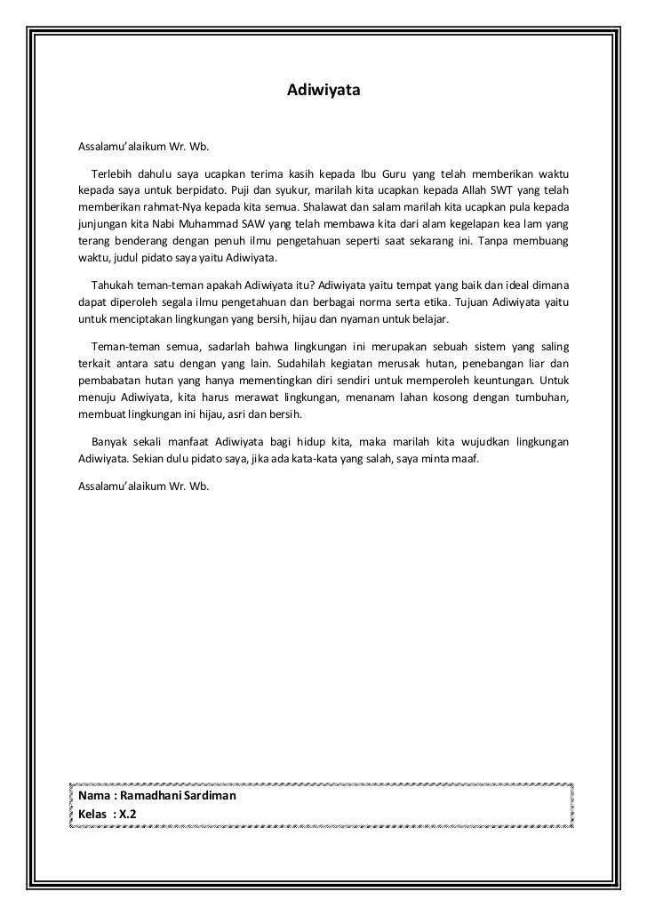 Pidato Bahasa Indonesia Tentang Pemilu Nelson Mandela Wikipedia Bahasa Indonesia Ensiklopedia Download Image Contoh Naskah Pidato Singkat Ajah Pc Android Iphone
