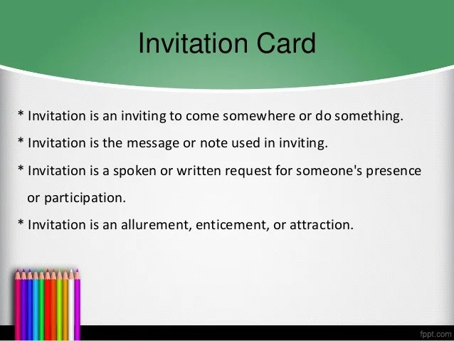 Pengertian invitation teks invitationswedd invitation card b inggris purplemoon co stopboris Choice Image