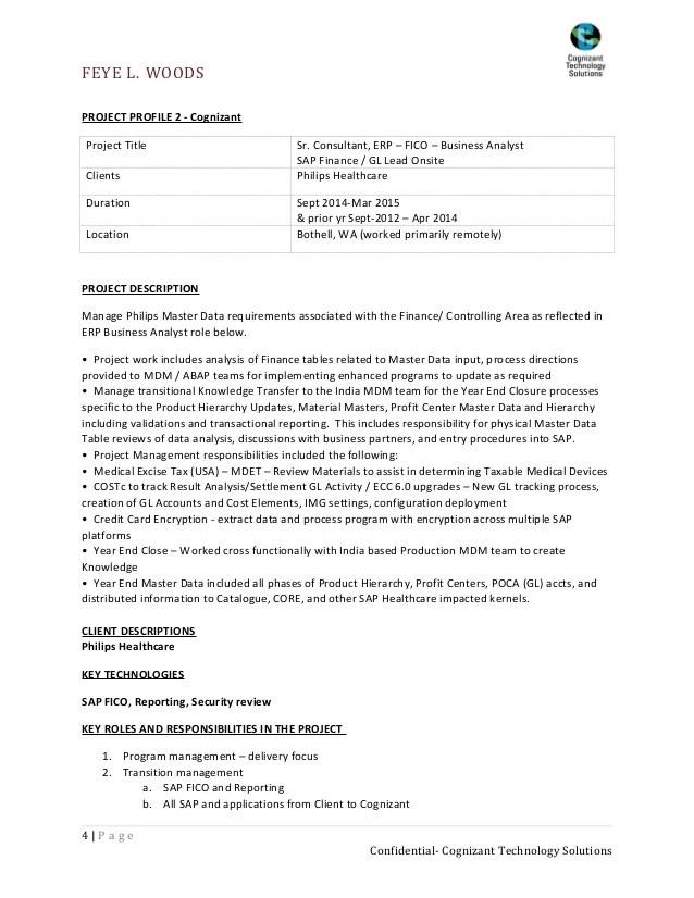 sap bi blog news information about sap business sap fico resume sap