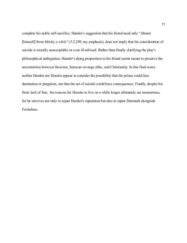 essays about hamlet - Mavij-plus