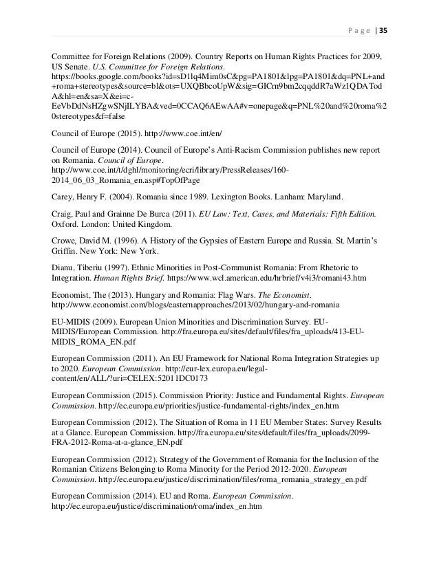 field application engineering manager resume - Pinarkubkireklamowe