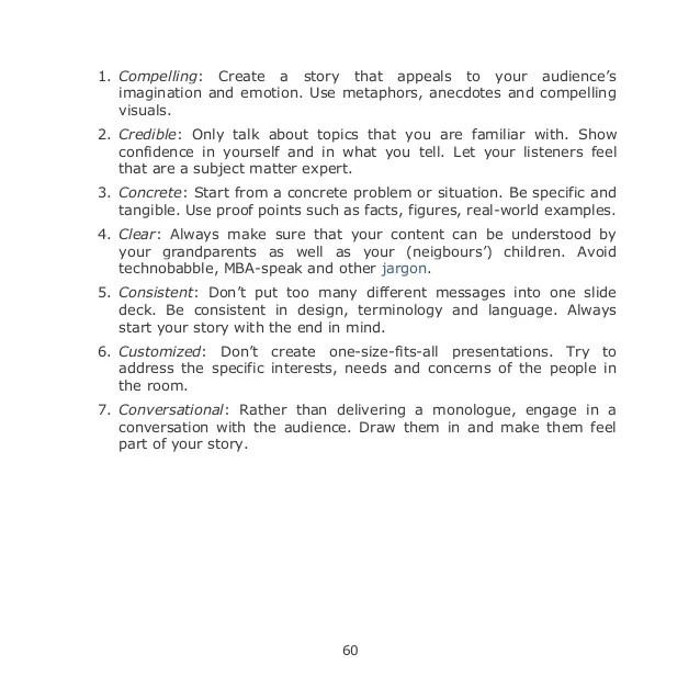 behavior technician cover letter - Pinarkubkireklamowe