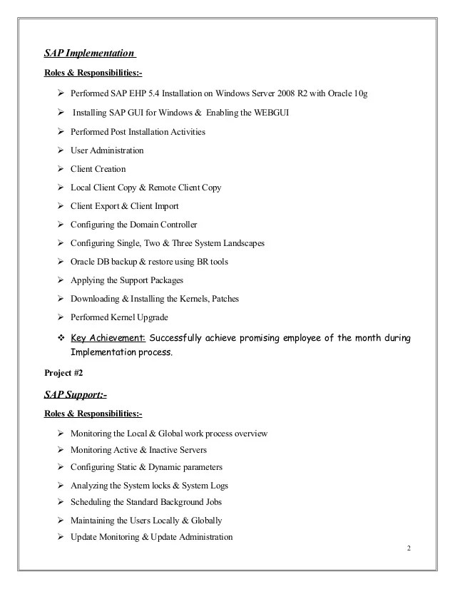 Custom Term Paper and Essay Writing Services - Essay Experts sap hr ...