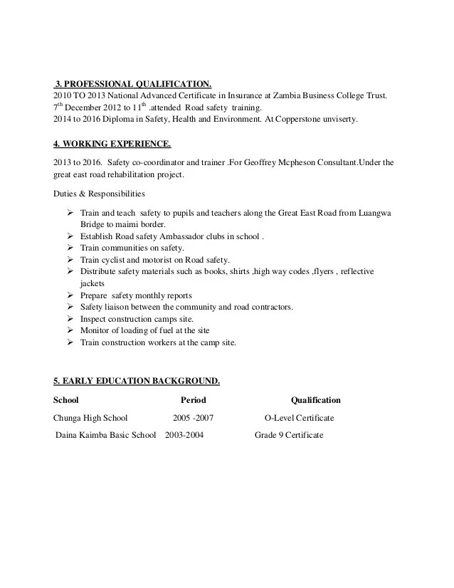 cv advanced microsoft office