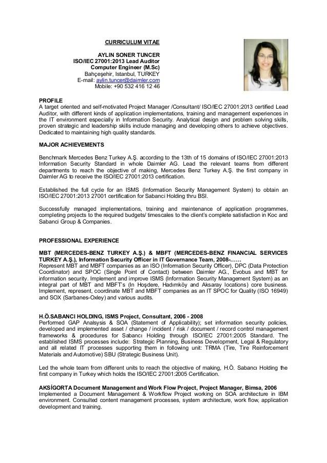 resume site app