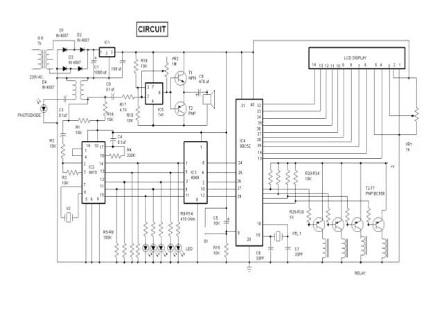 ogo wiring diagram