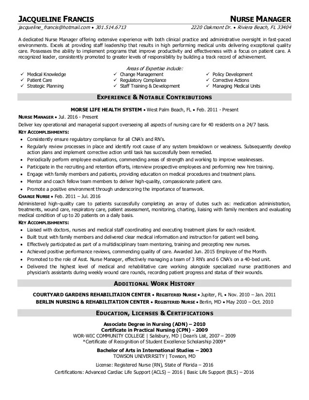 manager assistant resume examples