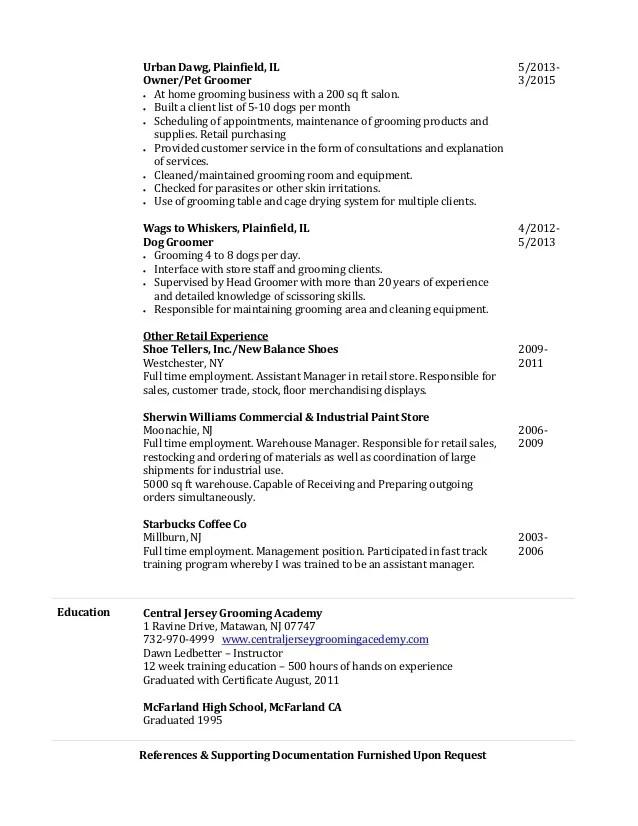 sample greeter resume greeter resume resume samples across all - Sample Greeter Resume