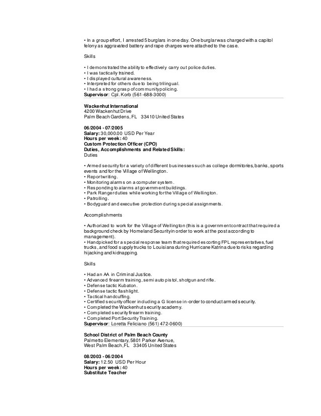 northrop grumman cover letter - Towerssconstruction