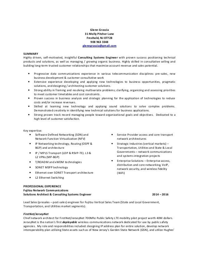 ... Define Cover Letter Customer Service Resume 1 Customer Service   Transportation  Consultant Cover Letter ...