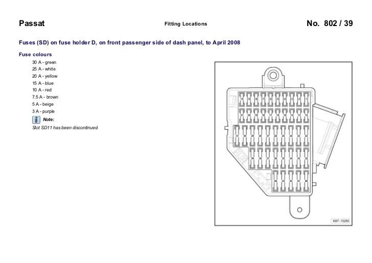 skoda superb towbar wiring diagram
