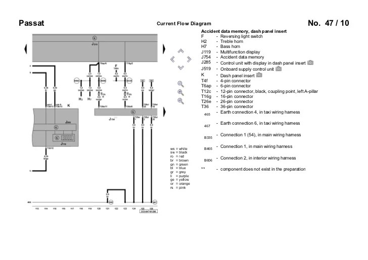 altec chipper wiring diagram