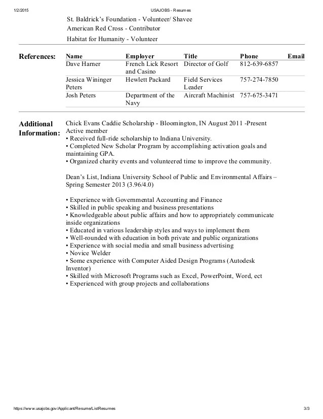 resume review uark