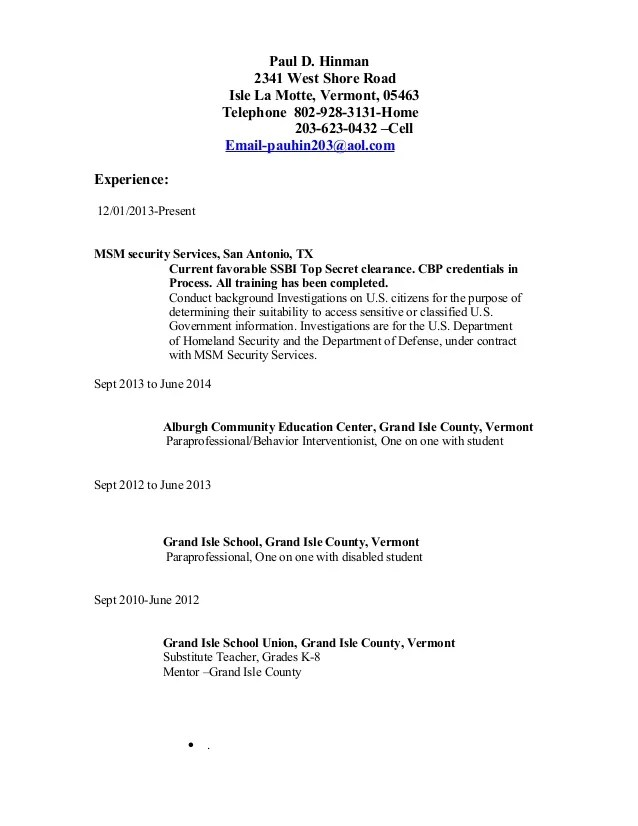 example email to submit resume best resumes curiculum vitae and
