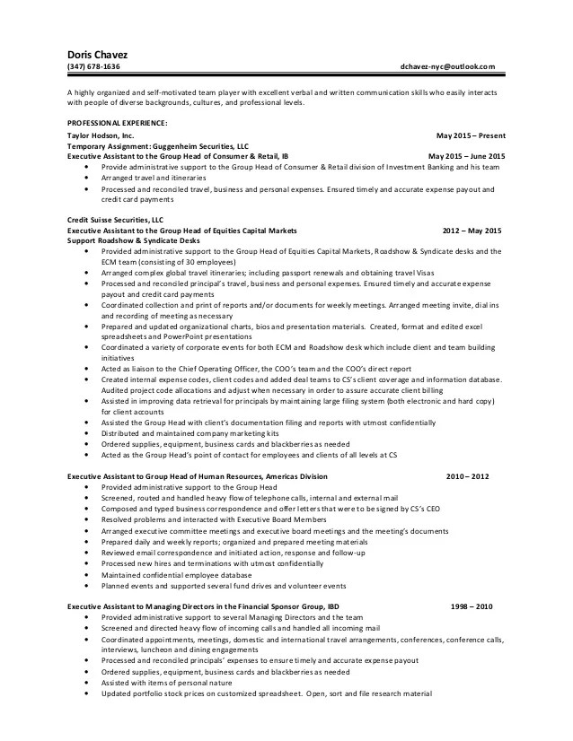 example resume for college application - Romeolandinez - format of a resume for students