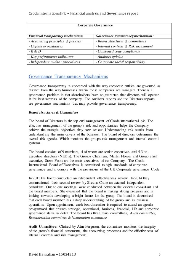 Final Croda Internation Plc (1)