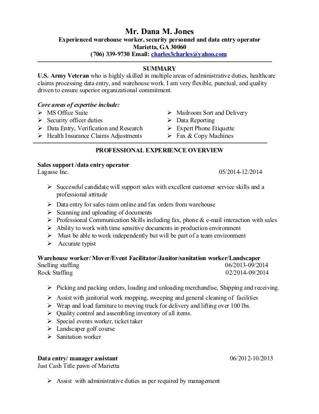 Buy custom essay papers second contains | Essay writing ...