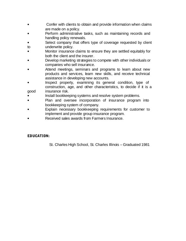 service writer resume - Onwebioinnovate
