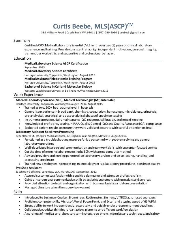 resume ats - Josemulinohouse - ats resume template