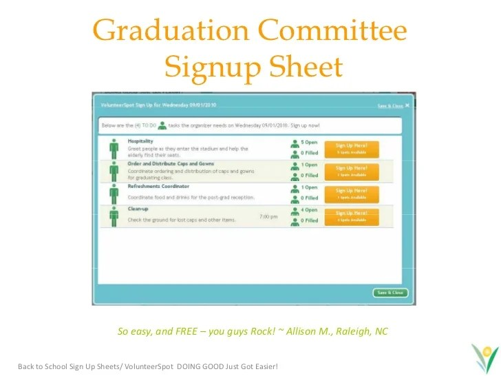 committee sign up sheet template - Intoanysearch - committee sign up sheet template