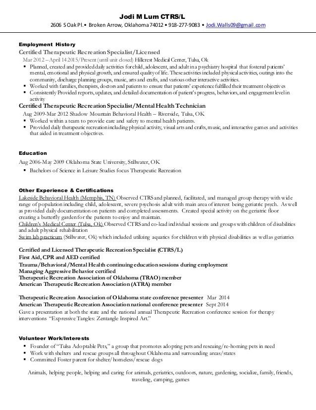 resume m - Pinarkubkireklamowe