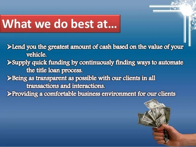 Bad Credit Car Loans Toronto