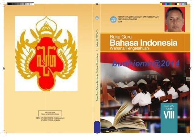 Contoh Ptk Bahasa Indonesia Smp Kelas 8 Pelajaran Bahasa Indonesia 638 X 450 Jpeg 82kb Bahasa Indonesia Smp Kelas 8 Buku Guru Kurikulum